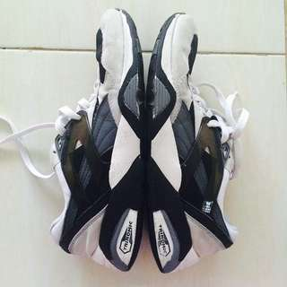 Puma Trinomic Shoes
