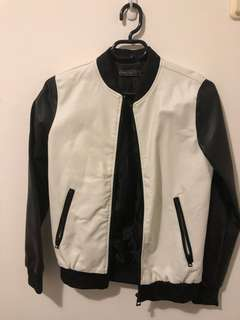 Various Jackets/Coats for Sale