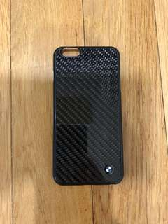 BMW IPHONE 6 PLUS CASE/HOUSING