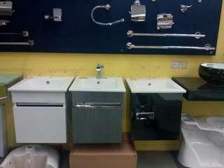 Renovation dan plumbing service