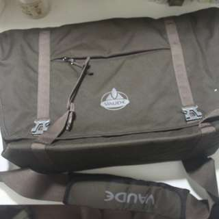 VAUDE Shoulder Bag