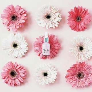 Seri Lady Serum