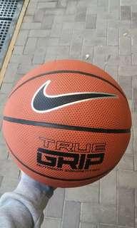 Nike 男子籃球