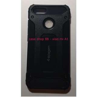 Spigen Ironman Hard Case Xiaomi A1 / 5X