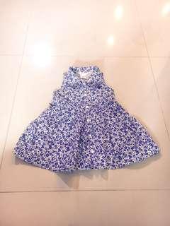 Ralph Lauren Dress in Great Condition