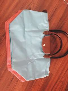 Longchamp Authentic handbag