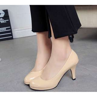 High Heels Cream [[ RM30 Incl Postage ]]