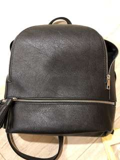 Backpack stradivarius