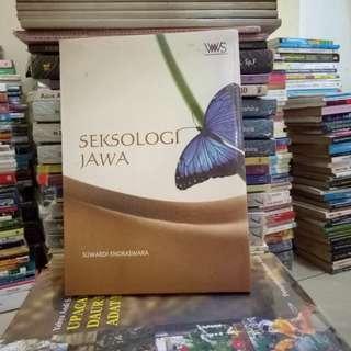 Seksologi Jawa