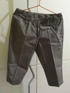 Celana pendek, adidas, size s