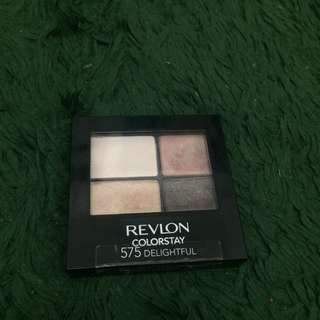 Revlon - Eye Shadow