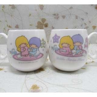 2003年陶瓷杯