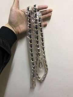手袋揹帶 120cm長