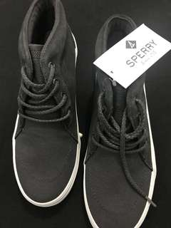 Brand New Sperry topsider shoes