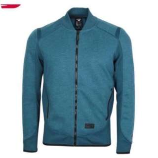 New Balance Trackster Jacket (Size M)