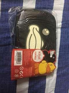 B.Duck 相機袋