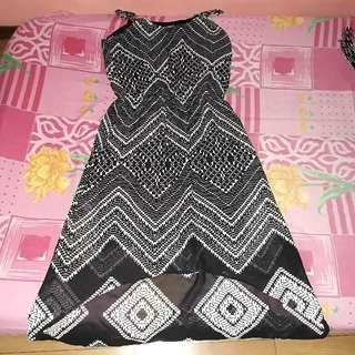 Dress Branded