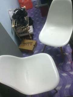 kerusi,rack kasut, tool