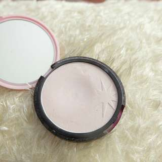 Etude house highlighter