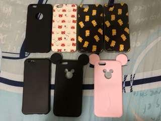 i6 phone case