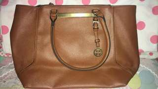 Authentic Naturalizer bag