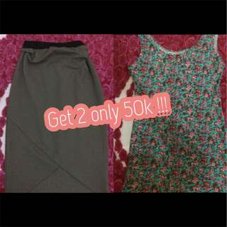 Get 20 only 50k !!!
