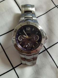 Guess waterpro original