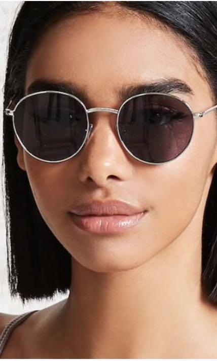 63aec5486f5 Forever 21 Sunglasses   Sunnies   Shades