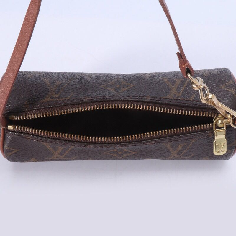Louis Vuitton(LV)