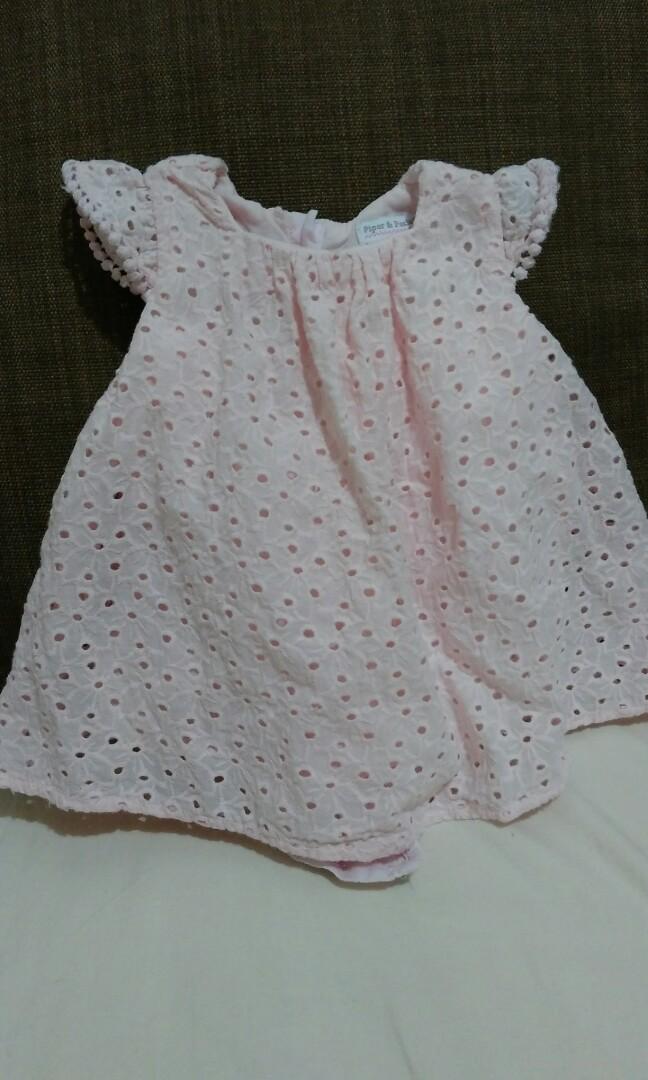 59c930787 Piper   Posie Onesie Dress