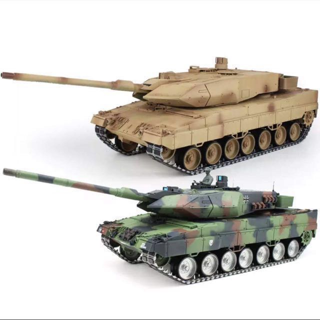Preorder All Models Heng Long Rc Battle Tank 116 Scale 24ghz Rhsgcarousell: 116 Radio Controlled Model Tanks At Elf-jo.com