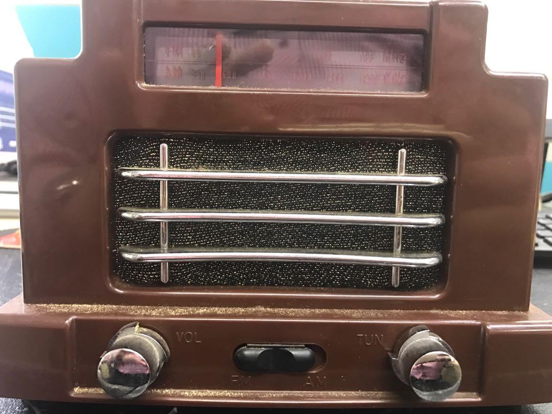 Radio NOS
