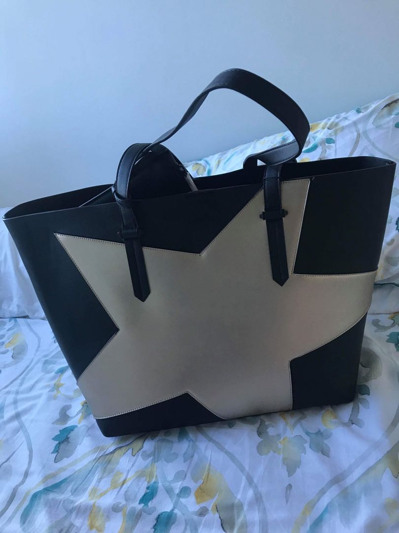 7a00a90d7f Repriced! Kendall   Kylie 🔥👜💯authentic brand new tote purse ...