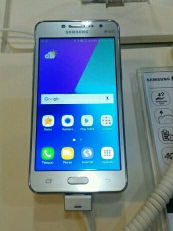Samsung Galaxy J2 Prime Bisa Dicicil Tanpa Kartu Kredit Proses Cuma