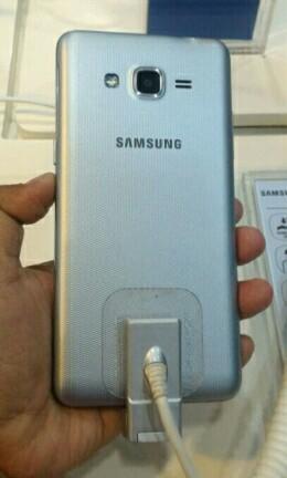 Samsung Galaxy J2 Prime Bisa Dicicil Tanpa Kartu Kredit Proses Cuma 3 Menit Elektronik Telepon Seluler Di Carousell