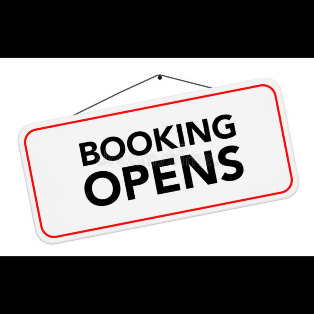 Slots Available For Saturday Sunday 10 Off For All Body Massages Body Treatments Body Services Lifestyle Services Beauty Health Services On Carousell