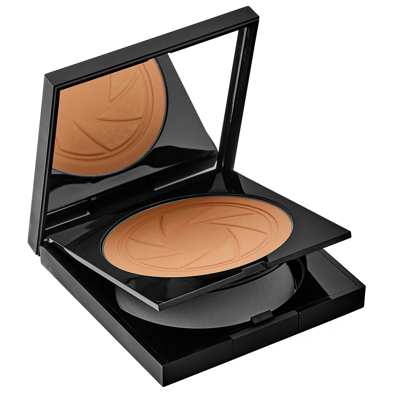 SMASHBOX POWDER FOUNDATION