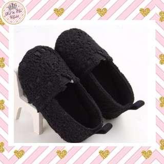 🔊 Clearance Sale! Princess Lace Shoe