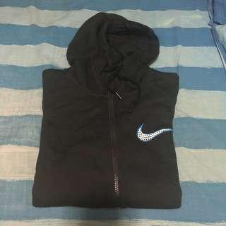 Nike jacket Fcrb supreme visvim porter Adidas puma huf