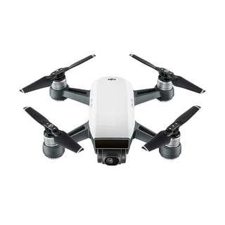 Drone DJI Spark White