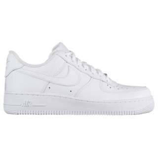 Size36-42 Nike Air Force 1 07 Le low