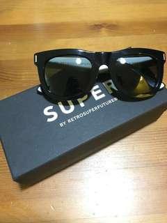 SUPER Sunglasses (1)