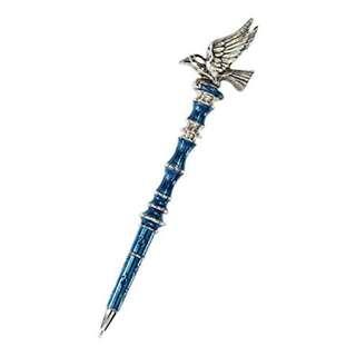 Harry Potter Original Fountain Pen