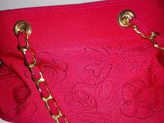 Bag (red) came from korea, d man lng po nagamit, no damage at all. Naka stock lang. Super ganda and fabulous.