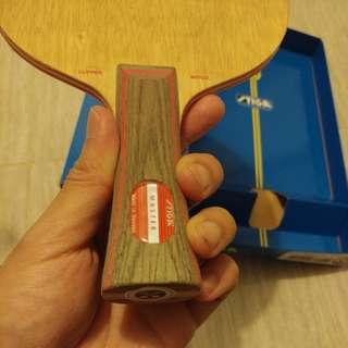 Stiga clipper wood 乒乓球拍