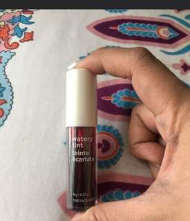 Faceshop Watery Tint
