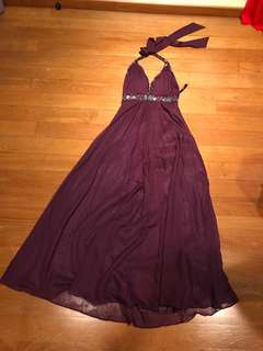 Evening Gown for sales! Many to choose from!