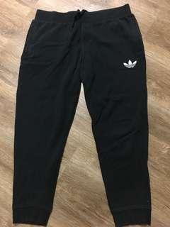 Adidas Sweatpants / jogger