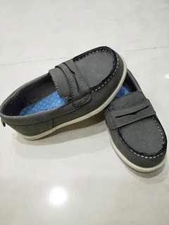 Carter's紳士休閒鞋(正品)