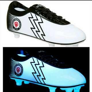 Smiggle Soccer Light